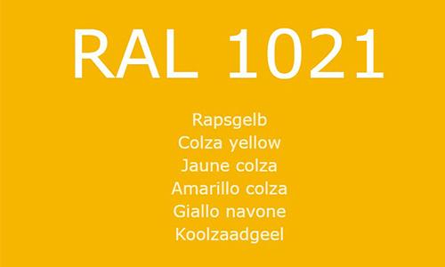 Muelltonnenbox-ral-1021