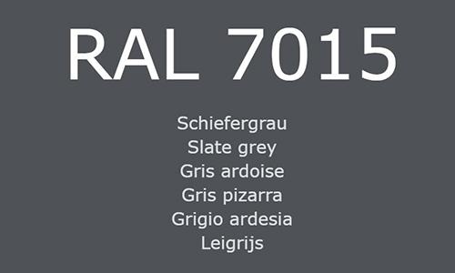 Muelltonnenbox-ral-7015