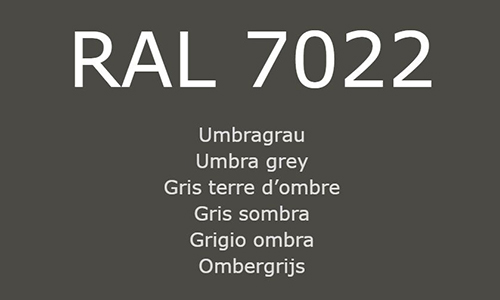 Muelltonnenbox-ral-7022