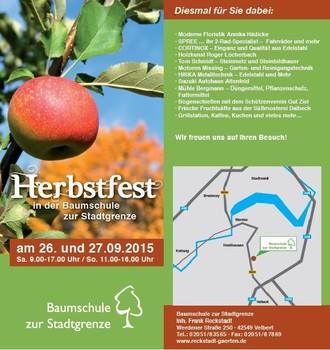 Herbstfest-in-Velbert