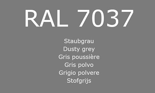 Muelltonnenbox-ral-7037