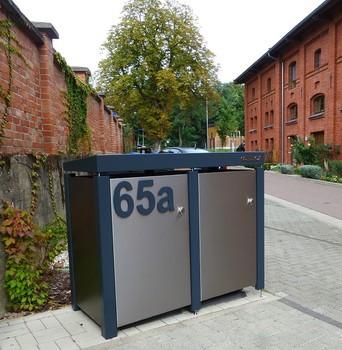 Design-und-Denkmalschutz