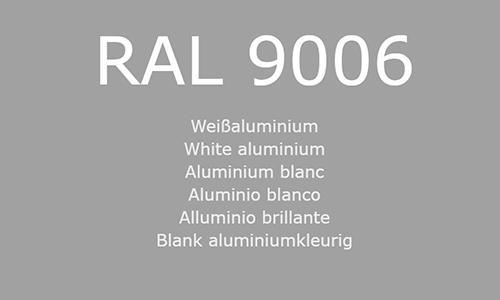 Muelltonnenbox-ral-9006