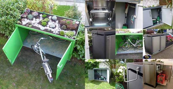 kleingaragen-fahrradgarage-rollator-box591ac50b986b9
