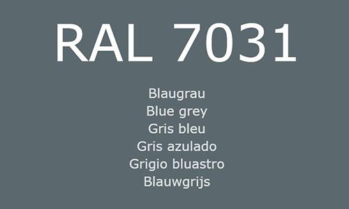 Muelltonnenbox-ral-7031