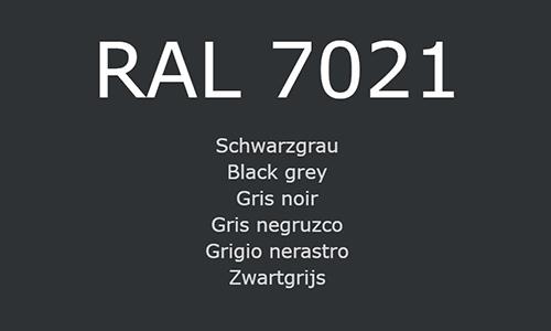 Muelltonnenbox-ral-7021
