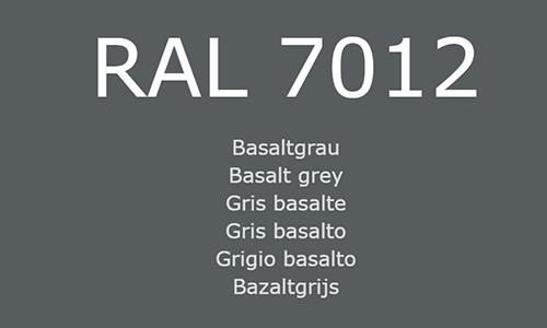 Muelltonnenbox-ral-7012