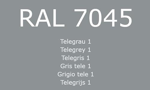 Muelltonnenbox-ral-7045