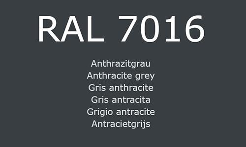 Muelltonnenbox-ral-7016