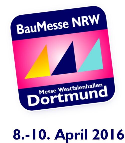 Muelltonnenbox-Bau-Messe-NRW