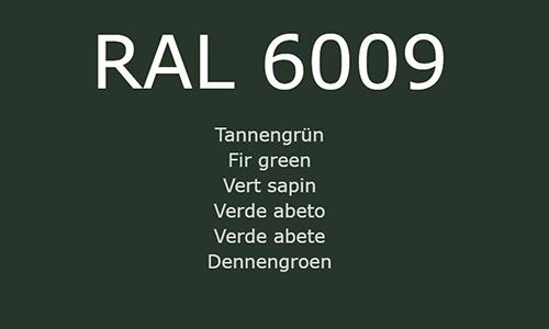 Muelltonnenbox-ral-6009
