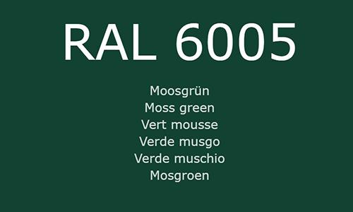 Muelltonnenbox-ral-6005
