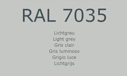 Muelltonnenbox-ral-7035
