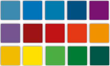 Muelltonnenbox-ral-palette