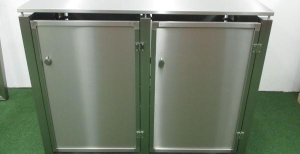 muelltonnenbox-modell-2016-muelltonnenhaus591ac471c3523