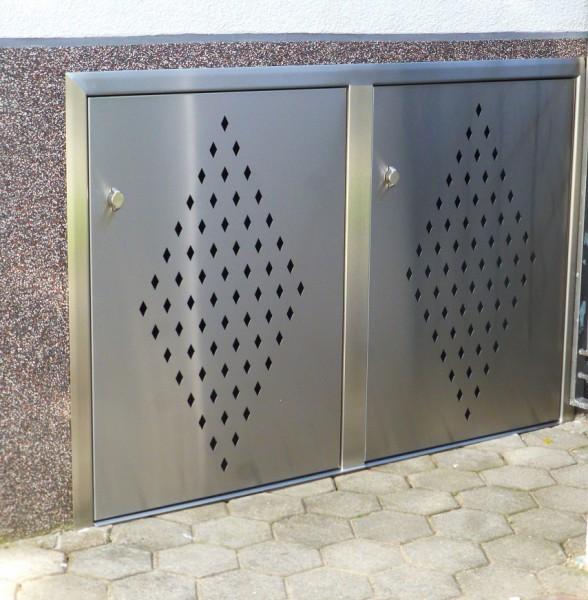 Gelungener-Umbau-einer-M-ulltonnenbox