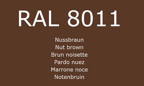 Muelltonnenbox-ral-8011